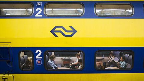 Trap niet in valse winactie van 'NS' over gratis reizen