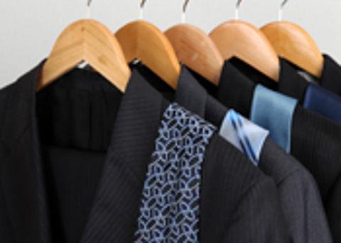 Illegale kledinghandel in Twente