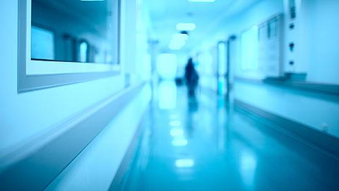 Patiënten Gelre ziekenhuizen mogelijk slachtoffer van datalek