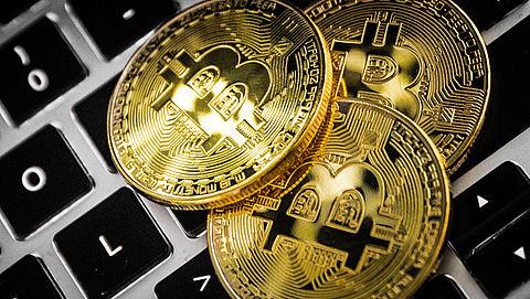 Pas op voor nepreclame bitcoins op Facebook