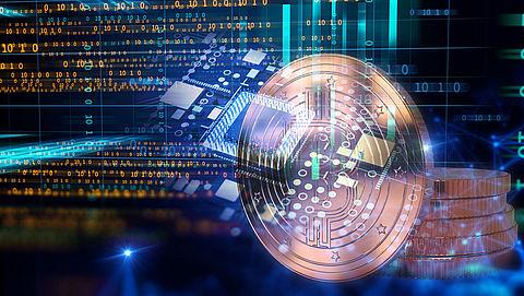 AFM twijfelt aan niveau bij cryptobedrijven