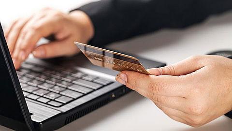 Jongeren schuldig bevonden aan phishing, tot 4 jaar cel geëist