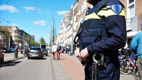 Politie houdt verdachte aan na uitzending Opgelicht?! over leasecontracten