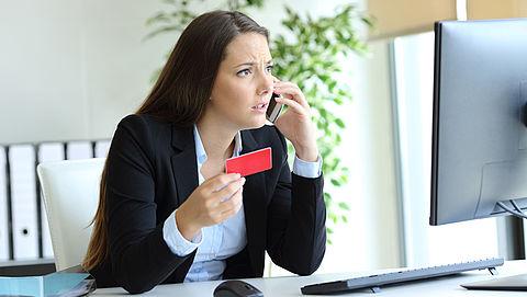Tikkie-fraudeurs krijgen speciaal 'digiteam' van het OM achter zich aan