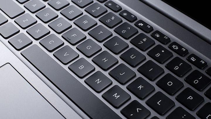 Nieuwe ransomware gericht op Mac-systemen: wat kun je doen?