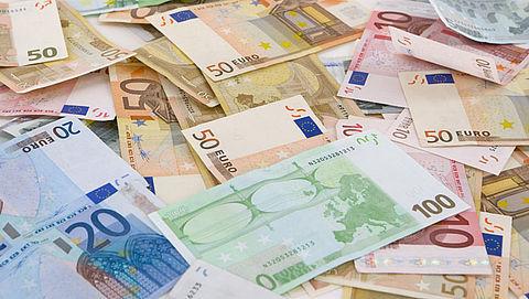Politie op zoek naar verdachten van betalen met vals geld