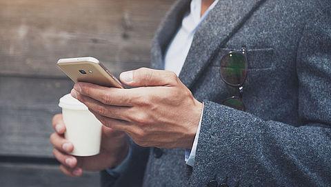 RIVM: 'Er is geen misbruik gemaakt van datalek in Infectieradar'