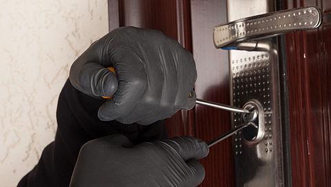 Politie Velp waarschuwt voor mogelijke inbrekerstruc