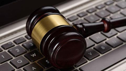Celstraf voor man die via webshops ruim honderdvijftig mensen oplichtte
