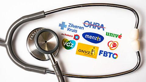 'Zorgverzekeraars gebruiken gezondheidsdata niet voor marketing'