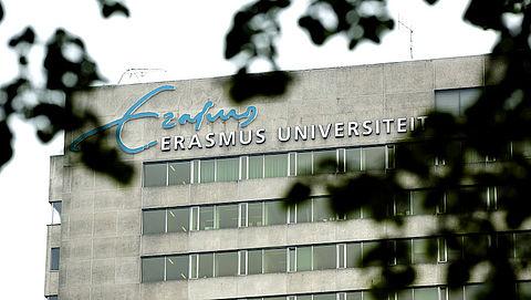 Fraudezaak bij Erasmus Universiteit: studenten van managementopleiding sjoemelden bij tentamens