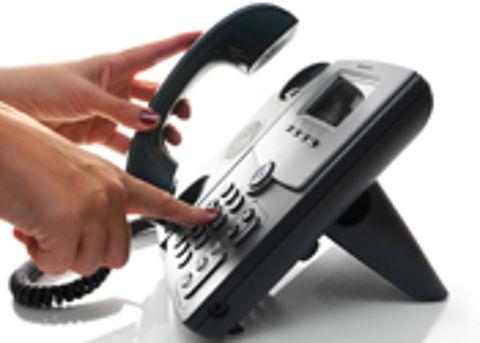 Studenten VS doelwit FBI-telefoonscam