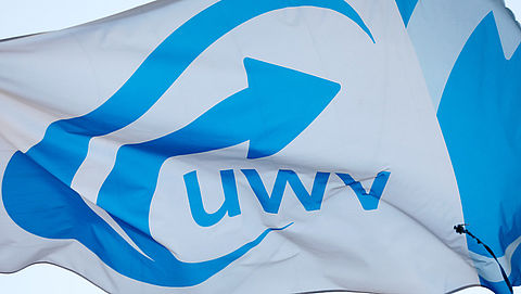 UWV: 117.000 cv's illegaal gedownload