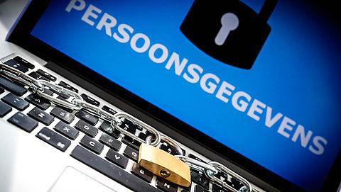 Privacywaakhond gaat zich richten op overheid en zorg