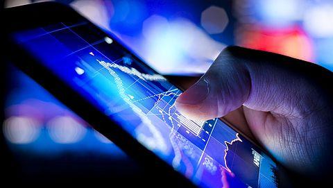 Pas op voor malafide aanbieders van beleggingen, waarschuwen AFM en Fraudehelpdesk