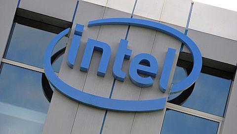 Miljoenen bedrijfslaptops in gevaar door beveiligingslek Intel