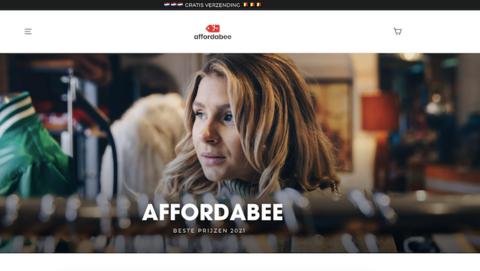 Politie: 'Affordabee.nl en Djento.nl zijn onbetrouwbare, malafide webshops'