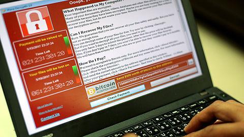 VS vervolgen Noord-Koreaanse hacker om 'WannaCry'