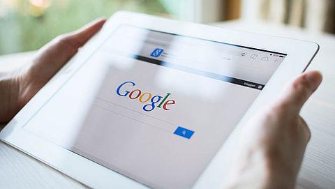 Google komt met programma tegen nepnieuws