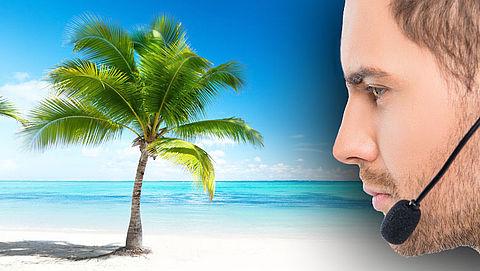 ACM: Vakantiegarant moet stoppen met misleiden consumenten