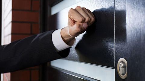 ACM waarschuwt voor incassobureaus Lootsma & Partners, Smits & Co en Inter Payment Service