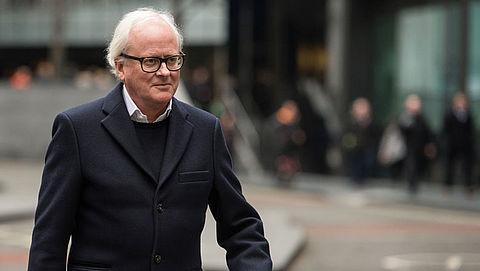 Oud-topman Barclays opnieuw vrijgesproken van fraude