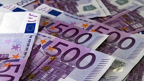 Fikse celstraf voor uitgeven vals geld