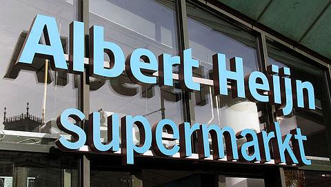 'Albert Heijn' winactie is nep! Trap er niet in