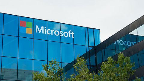 Wederom meldingen over Microsoft-oplichters