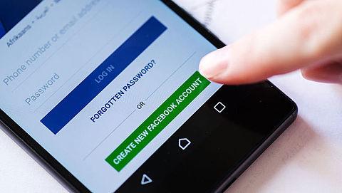 Opruimbeurt: Facebook verwijdert twee miljard nep-accounts