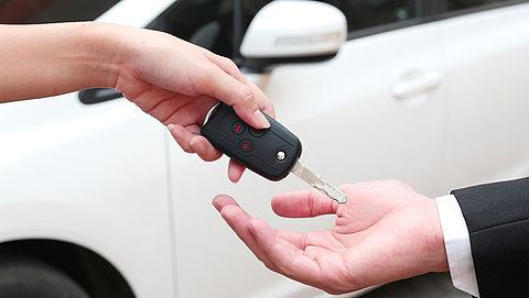 Consumentenbond waarschuwt voor trucs autoverhuurders