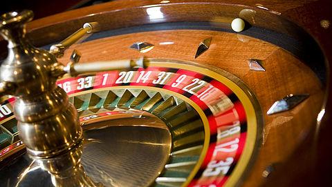 Georgische casinobende opgepakt in Venlo