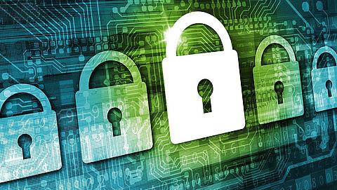 Kleine bedrijven moeten zich beter digitaal beschermen