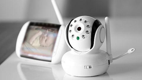 Babyfoons Foscam makkelijk te hacken: update het apparaat