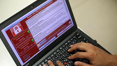 Duizenden Nederlandse computers gegijzeld: pas op voor Ransomware!