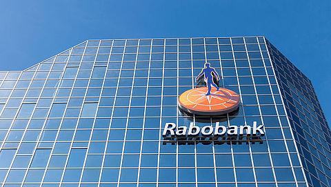Kifid: '188.000 euro verloren door foute belegging? Rabobank is niet verantwoordelijk'