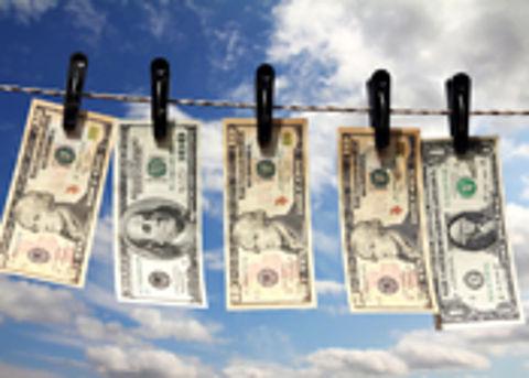 Hypotheek- en assurantiekantoor schuldig aan oplichting