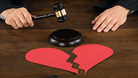 Hoorzitting in procedure Nigeriaanse liefdesoplichters