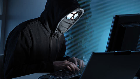 'Hacker bemachtigde tientallen vliegtickets'