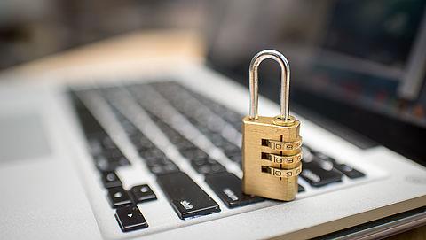 Cyberaanvallen via lek in Citrix-server: hoe werkt dit en wat zijn de risico's?