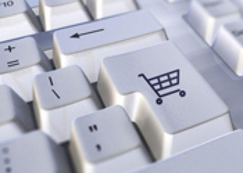China pakt namaakhandel op internet aan