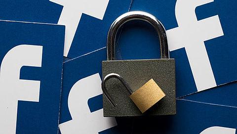 Facebook bewaarde miljoenen Instagramwachtwoorden onbeveiligd