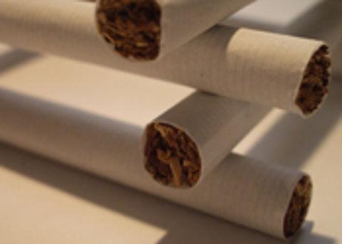 België onderschept stortvloed nepsigaretten