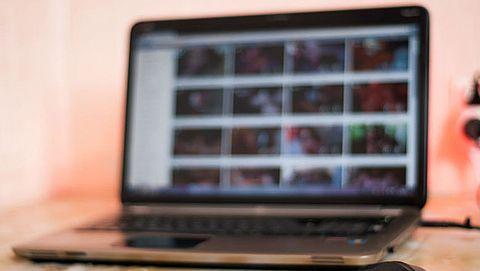 Opnieuw afpersmails: 'Beschamende beelden van jouw bezoek aan pornosites'