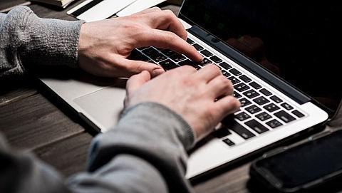 Bedrijven helpen jonge hackers op het rechte pad te krijgen