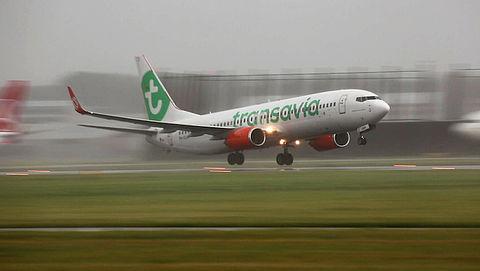 Datalek bij Transavia: mogelijk gegevens van 80.000 passagiers gelekt