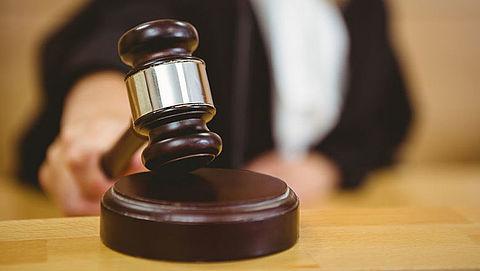 OM eist cel tegen drietal om 'georganiseerde, ingenieuze en vaak herhaalde fraude'