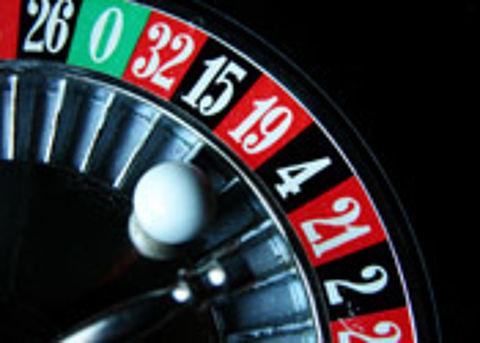 Belgisch casino voor 350.000 opgelicht