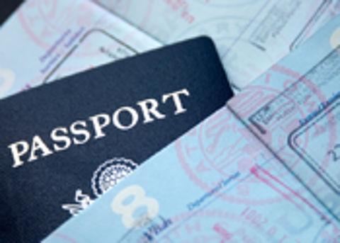 ANWB wil verbod op afgeven paspoort