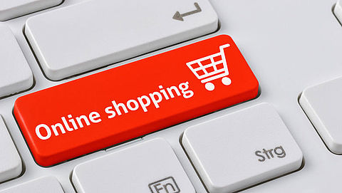 Online-aankopen voortaan makkelijker te controleren